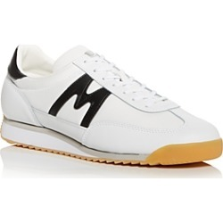 Karhu Men's ChampionAir Low-Top Sneakers found on MODAPINS from Bloomingdale's Australia for USD $103.26