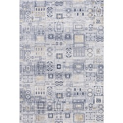 Amer Rugs Hamilton Ham-7 Area Rug, 10'3 x 14' found on Bargain Bro India from Bloomingdales Canada for $1481.57