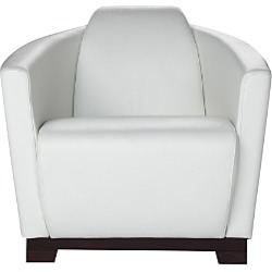 Nicoletti Hollister Chair - 100% Exclusive
