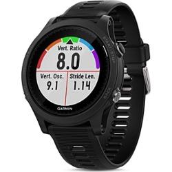 Garmin Forerunner 935 Gps Running Smartwatch, 47mm