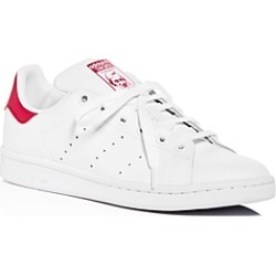 Adidas Unisex Stan Smith Lace Up Sneakers - Big Kid found on Bargain Bro Philippines from Bloomingdale's Australia for $74.09