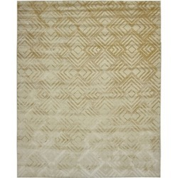 Bloomingdale's Caleb 77496 Area Rug, 9'0 x 12'1 found on Bargain Bro Philippines from Bloomingdale's Australia for $4679.27