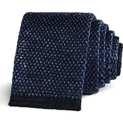John Varvatos Star Usa Fillmore Knit Skinny Tie found on Bargain Bro India from Bloomingdale's Australia for $93.82