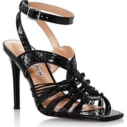 Charles David Women's Vibrant High-Heel Sandals found on Bargain Bro India from Bloomingdale's Australia for $169.83