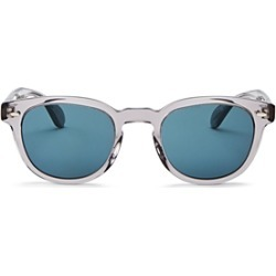 Oliver Peoples Unisex Sheldrake Square Sunglasses, 47mm found on Bargain Bro Philippines from Bloomingdale's Australia for $444.55