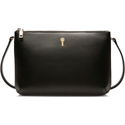 Bally Circe Mini Leather Crossbody Bag found on MODAPINS from Bloomingdale's Australia for USD $687.35