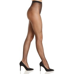 Natori Fishnet Tights found on Bargain Bro Philippines from bloomingdales.com for $32.00