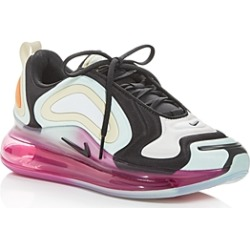 Nike Women's Air Max 720 Low-Top Sneakers found on Bargain Bro India from bloomingdales.com for $108.00