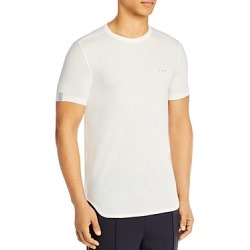 John Varvatos Star Usa Yates Coolmax Tee found on Bargain Bro Philippines from bloomingdales.com for $58.80