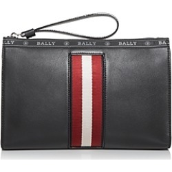 Bally Men's Hartland Leather Clutch found on MODAPINS from Bloomingdale's Australia for USD $502.30