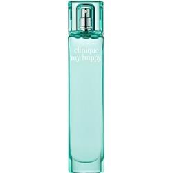 Clinique My Happy Blue Sky Neroli Eau de Parfum found on Bargain Bro India from bloomingdales.com for $23.00
