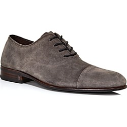 John Varvatos Star Usa Men's Seagher Oxfords found on Bargain Bro India from Bloomingdale's Australia for $237.98