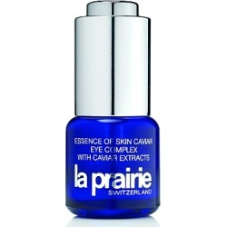 La Prairie Essence of Skin Caviar Eye Complex with Caviar Extracts found on Bargain Bro Philippines from bloomingdales.com for $175.00