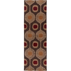 Surya Forum Fm-7170 Runner Rug, 3' x 12' found on Bargain Bro India from Bloomingdales Canada for $559.14