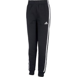 Adidas Boys' Iconic Tricot Jogger Pants - Big Kid found on Bargain Bro Philippines from Bloomingdale's Australia for $33.87