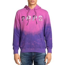 Prps Calexico Ombre Graphic Logo Hooded Sweatshirt found on Bargain Bro India from Bloomingdales Canada for $155.28