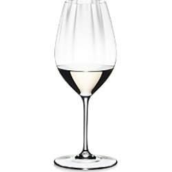 Riedel Performance Riesling Glass, Set of 2 found on Bargain Bro Philippines from Bloomingdale's Australia for $62.53