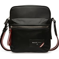 Bally Nylon Faara Crossbody Bag found on MODAPINS from Bloomingdale's Australia for USD $502.30