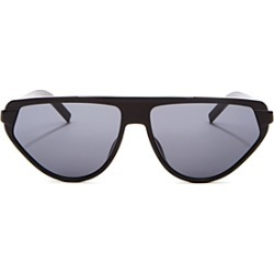 Dior Homme Men's Black Tie 24/7 Sunglasses, 60mm found on MODAPINS from Bloomingdales Canada for USD $355.54