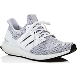 Adidas Men's Ultrabost Sneakers found on Bargain Bro Philippines from Bloomingdale's Australia for $172.73