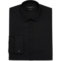 John Varvatos Star Usa Formal Slim Fit Dress Shirt found on Bargain Bro UK from Bloomingdales UK
