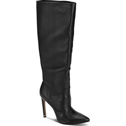Kenneth Cole Women's Riley High-Heel Boots found on Bargain Bro Philippines from bloomingdales.com for $299.00