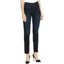 Hudson Holly High Rise Jeans in Upside Down found on Bargain Bro Philippines from bloomingdales.com for $195.00
