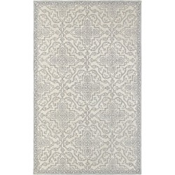 Oriental Weavers Manor 81206 Area Rug, 8' x 10' found on Bargain Bro India from Bloomingdales Canada for $971.94