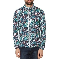 Original Penguin Floral Slim Fit Jacket found on Bargain Bro India from Bloomingdales Canada for $63.35
