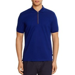 Ps Paul Smith Regular Fit Polo found on Bargain Bro Philippines from Bloomingdales Canada for $173.79
