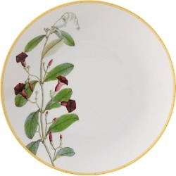 Bernardaud Jardin Indien Bread & Butter Plate found on Bargain Bro Philippines from bloomingdales.com for $61.00