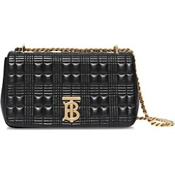 Burberry Small Quilted Lambskin Lola Bag found on Bargain Bro Philippines from bloomingdales.com for $1490.00