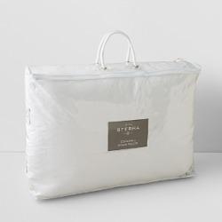Sferra Cornwall Standard Medium Pillow