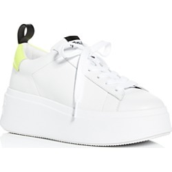 Ash Women's Moon Low-Top Platform Sneakers found on MODAPINS from Bloomingdale's Australia for USD $159.53