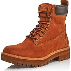 Timberland Men's Courma Guy Waterproof Boots found on Bargain Bro Philippines from Bloomingdale's Australia for $190.52