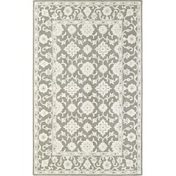 Oriental Weavers Manor 81204 Area Rug, 8' x 10' found on Bargain Bro India from Bloomingdales Canada for $971.94
