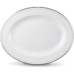 Prouna Princess Large Platter found on Bargain Bro Philippines from Bloomingdale's Australia for $445.12