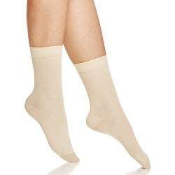 Falke Cotton Touch Crew Socks found on MODAPINS from Bloomingdale's Australia for USD $24.32