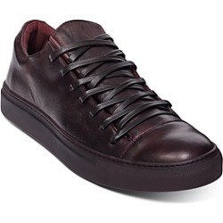 John Varvatos Collection Men's Reed Sneakers found on Bargain Bro Philippines from bloomingdales.com for $398.00