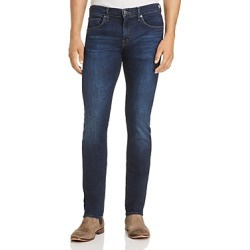 J Brand Tyler Slim Fit Jeans in Gleeting found on Bargain Bro UK from Bloomingdales UK