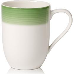 Villeroy & Boch Colorful Life Coffee Mug