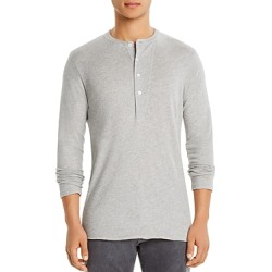 Billy Reid Louis Henley found on Bargain Bro India from Bloomingdales Canada for $117.62