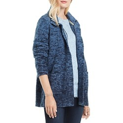 Nic+Zoe Punch It Up Jacket found on MODAPINS from Bloomingdales UK for USD $197.77