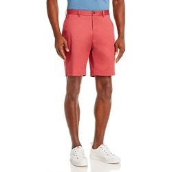 Brooks Brothers Stretch Classic Fit Chino Shorts found on Bargain Bro Philippines from Bloomingdales Canada for $73.20