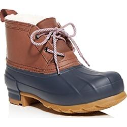 Hunter Women's Original Pac Short Duck Boots