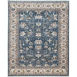 Amer Rugs Arcadia Arc-5 Runner Area Rug, 2'7 x 10' found on Bargain Bro India from Bloomingdales Canada for $249.02