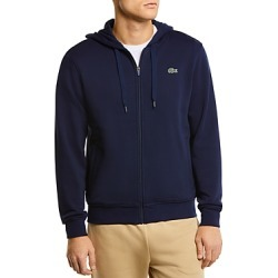 Lacoste Sport Hoodie found on Bargain Bro Philippines from Bloomingdale's Australia for $103.38