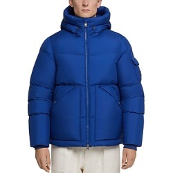 Woolrich Sierra Supreme Jacket found on Bargain Bro India from Bloomingdales Canada for $729.20