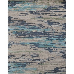 Amer Rugs Abstract Abs-2 Area Rug, 2' x 3' found on Bargain Bro India from Bloomingdales Canada for $116.14