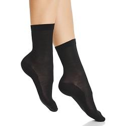 Falke Sensual Anklet Socks found on MODAPINS from Bloomingdale's Australia for USD $37.01